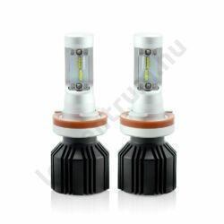 H15 autó LED 1 pár - E8 szabvány