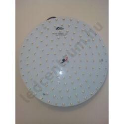 LED körpanel beépíthető 11W, 4500K