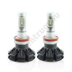 H8 autó LED 1 pár - E8 szabvány