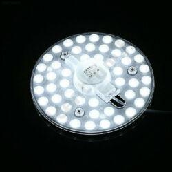 LED lámpa modul 24W