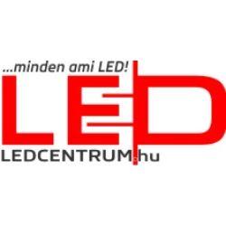 LED-es világítós plasztikus betűk