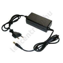 LED tápegység, 2,5A, 30W, DC 12V, beltéri
