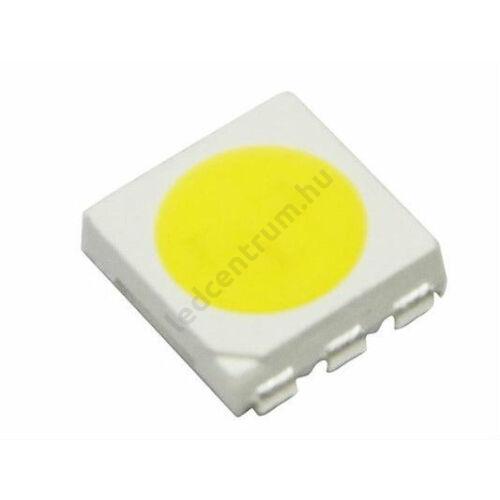 5050 SMD LED - RGB